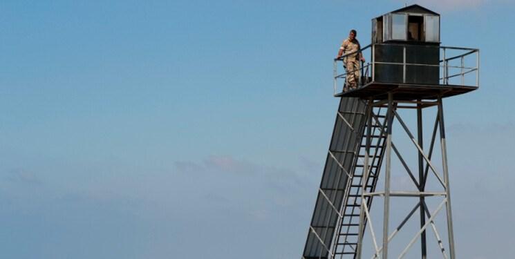 موافقت بیروت و تلآویو با تعویق مذاکرات ترسیم مرزی