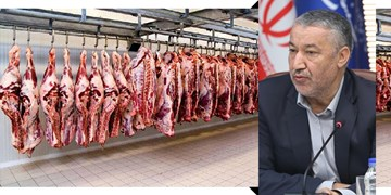 حداکثر قیمت گوشت قرمز برای مصرف کننده تعیین شد/ گوشت گوساله بین 120 تا 140 هزار تومان
