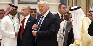 نظرسنجی  اکثریت جهان عرب مخالف موضع تحریمی آمریکا علیه ایران هستند
