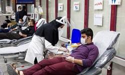 کاهش اهدا خون در لرستان/ به تمام گروههای خونی نیاز داریم