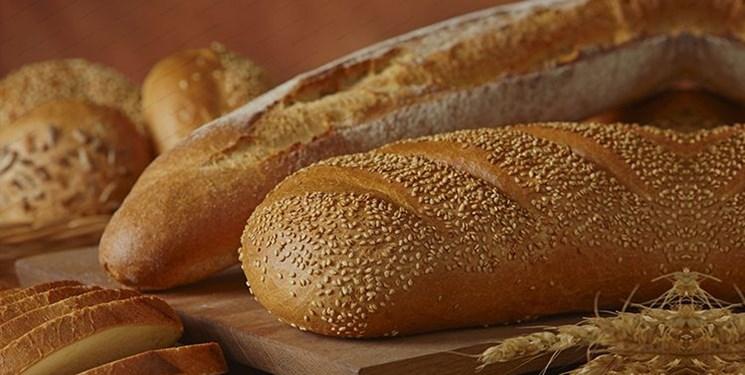 اتحادیه نانهای حجیم: امکان تخلف در فروش آرد «صفر» است