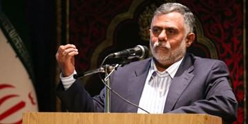 یزد در آموزش تهدیدات تروریستی زیستی سرآمد کشور است