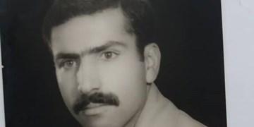 پایان چشم انتظاری خانواده شهید حسین راستگو پس از 34 سال