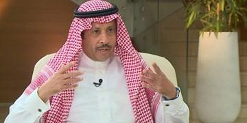 دفاع سفیر سعودی از توافق سازش