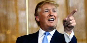 ترامپ ممکن است وزیر دفاع و رئیس سیا را اخراج کند