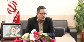 تشکیل شورای هماهنگی پاسداشت زبان فارسی در البرز