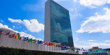 درخواست سازمان ملل از آمریکا برای لغو تحریم جنبش انصارالله یمن
