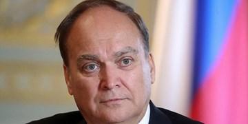 دیپلمات روس: فشار آمریکا به چین درباره تسلیحات «غیرقابل قبول» است
