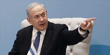 واللا| نتانیاهو پیش از سفر خود، به وزرای کابینه اجازه سفر به امارات نمیدهد