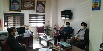ستاد مبارزه با کرونای تهران به شهرستانهای استان سرکشی کنند