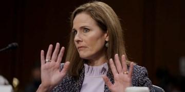 «وکیل مدافع شیطان» قاضی دیوان عالی آمریکا شد