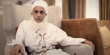 مفتی عُمان: مسلمانان سرمایههای خود را از مراکز فرانسوی خارج کنند