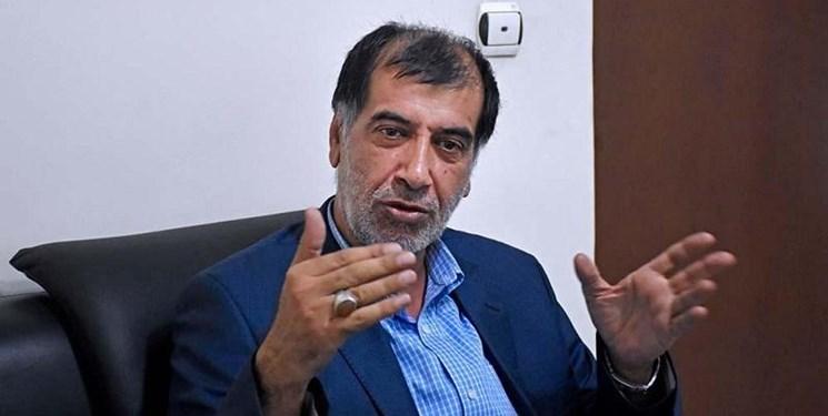 باهنر: کاندیداهای جریان انقلاب با انصراف خود به افزایش آرای آیت الله رئیسی کمک کنند
