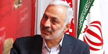 شورای امنیت کشور پای گروهکهای تروریستی در شمال غرب ایران را ببُرد