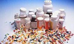 کمبود داروی بیماران پیوند کلیه در کهگیلویه و بویراحمد/آقای دکتر چارهاندیشی کنید!
