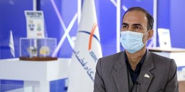 پژوهشگاه فضایی ایران موفق به توسعه مدارعملیاتی ماهواره شد
