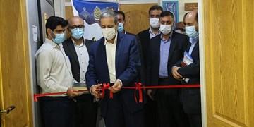 مرکز فوریتهای بررسی مشکلات تولید در بوشهر راهاندازی شد