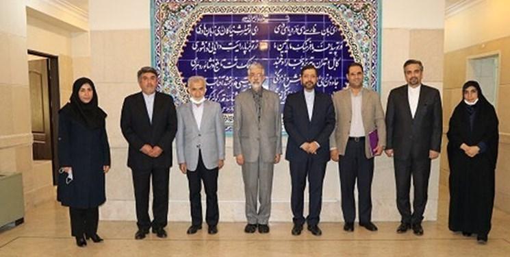 وزارت خارجه از ایران فرهنگی غافل شده و بیشتر به ایران سیاسی بها میدهد