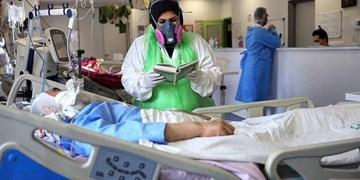 رکوردشکنی آمار کرونایی در کردستان/شناسایی 278 بیمار جدید در 24 ساعت گذشته