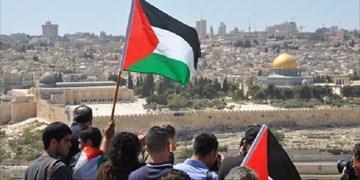 کنفرانسی بزرگ درباره فلسطین در مادرید