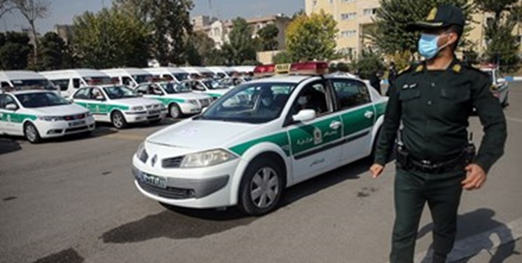 جزییات درگیری در درمانگاهی در شرق تهران / حمله با سلاح سرد و مصدومیت 4 نفر