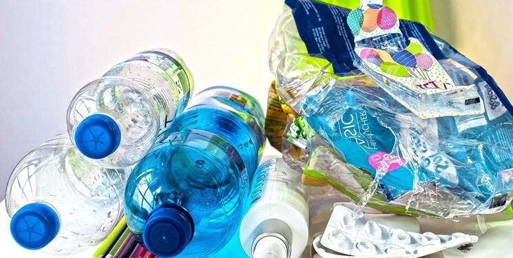 پلاستیک زیستی به اندازه پلاستیک عادی سمی است