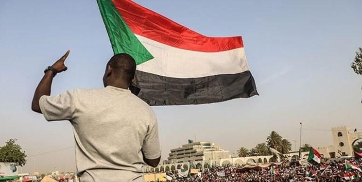 سودان،سوداني،رژيم،سازش،صهيونيستي،اسرائيل،روابط،عمار،ادامه،خارجه