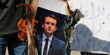 هشدار فرانسه به شهروندانش در پی خشم و انزجار مسلمانان