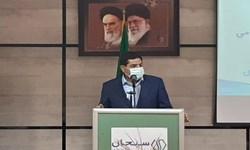 خبر خوش رئیس ستاد اجرایی فرمان امام درخصوص تولید انسولین/ رونمایی از ۲۶ داروی جدید ضد سرطان