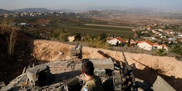 نظامیان صهیونیست از ترس حزبالله اسناد مهم را در مرز لبنان جا گذاشتند