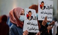 مسلمانان کالاهای فرانسوی را تحریم کنند؛ توهین به پیامبر کمتر از جنایات داعش نیست