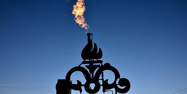 جزئیات داراییهای ۱۱۹.۶ هزار میلیارد تومانی شرکت ملی گاز+جدول