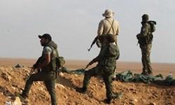 الحشد الشعبی: یک سرکرده مهم داعش در شرق عراق به هلاکت رسید