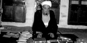 مردی که برای جواب یک حرف ۶۰ سال وقت گذاشت/ دانشنامه «آقابزرگ» برای شیعه