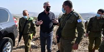 هراس از واکنش حزبالله ادامه دارد؛ تهدید جدید تلآویو علیه لبنان