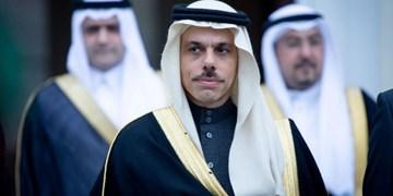 وزیر خارجه سعودی: عادیسازی روابط با اسرائیل در نهایت رخ خواهد داد