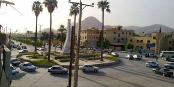 نورآباد ممسنی؛ شهر بدون پارکینگ