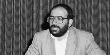 فتحی شقاقی انقلاب ایران را به دقت زیر نظر داشت
