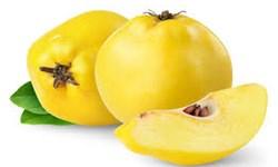 این میوه سیستم ایمنیتان را قوی میکند