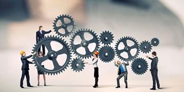 شرکتهای دانش بنیان یکی از پایههای اصلی توسعه اقتصادی کشور است