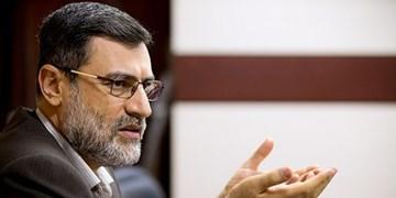 روحانی از موفقیت مجلس در اصلاح امور نگران است