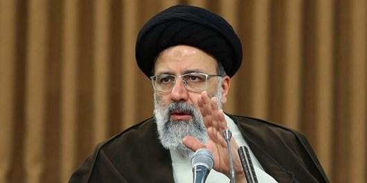 درخواست جامعه اسلامی دانشجویان برای بررسی قضایی اقدامات «ملکزاده»