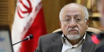 عملکرد دولت غیرقابل دفاع است/ حمایت اصلاحطلبان از روحانی هوشمندانه بود!