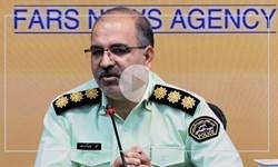 مفسدان اقتصادی «انگل» هستند نه «سلطان»/ دستگیری دلالان سکه و ارز