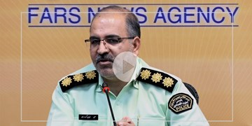 مفسدان اقتصادی «انگل» هستند نه «سلطان»/دستگیری دلالان سکه و ارز