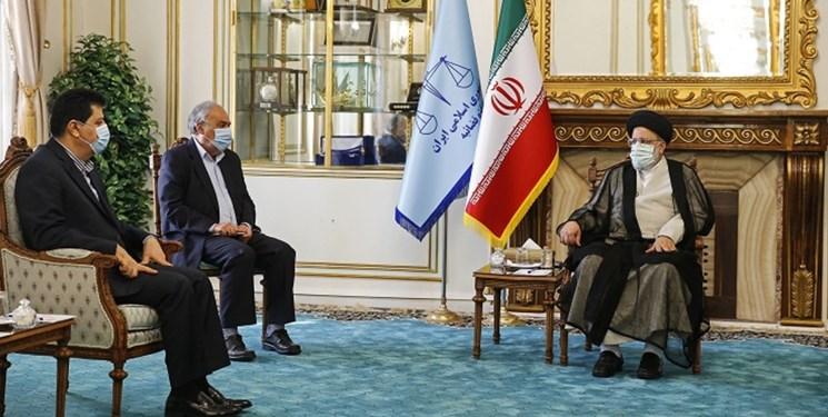 دیگر میزهای مذاکره و قول و قرارهای سیاسی کارساز نیستند/ جنگ اقتصادی نتوانست ایران و سوریه را از راهشان بازدارد
