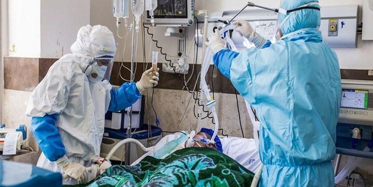 آخرین آمار کرونا در مازندران| 122 بیمار جدید به جمع مبتلایان اضافه شد