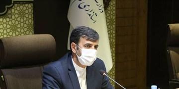 تأمین امنیت انتخابات قم با ۵ هزار نیروی انتظامی و امنیتی
