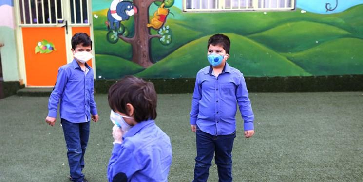 صدور کارت بیمه حوادث و درمان مازاد دانشآموزی و فرهنگیان در سایت همگام
