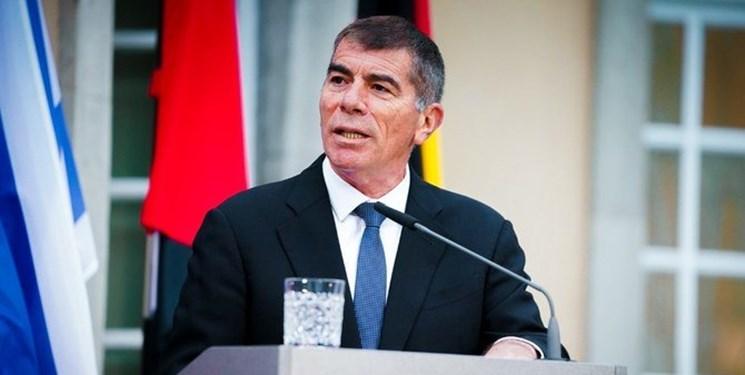 تبریک وزیر خارجه رژیم صهیونیستی به بایدن| رئیسجمهور منتخب دوست دیرینه اسرائیل است